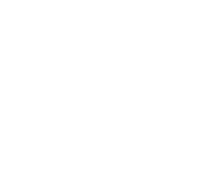 book_today