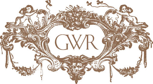 gwr-gold-large